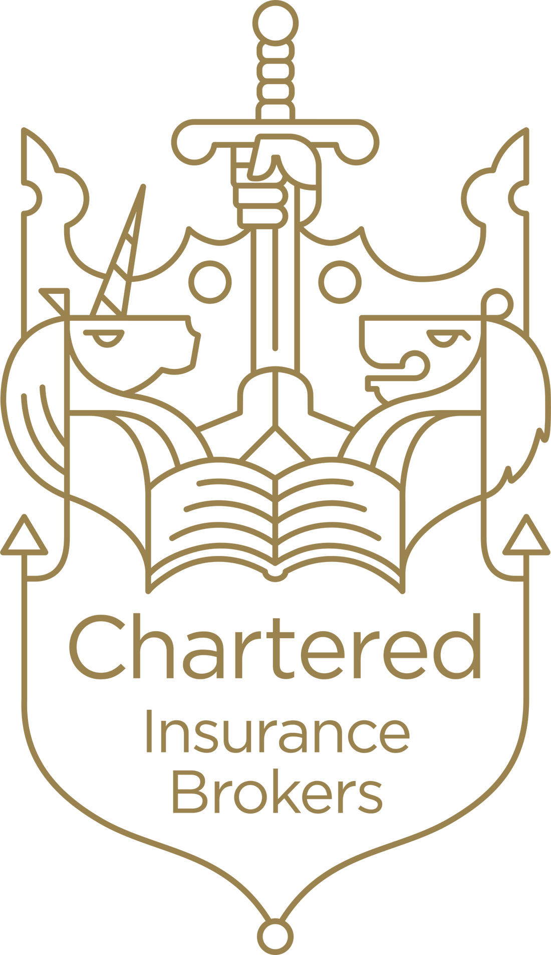We Re Chartered Insurance Brokers Yutree Insurance Chartered Insurance Brokers